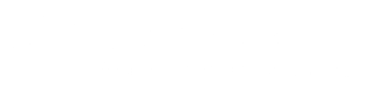 VoIP Yonder